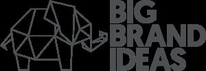 Big Brand Ideas